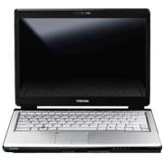 Ремонт ноутбука TOSHIBA Satellite M200