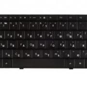 HP Compaq 625 замена клавиатуры ноутбука
