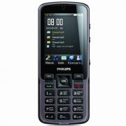 Ремонт Philips X2300