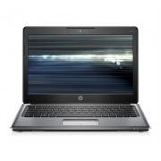 Ремонт ноутбука HP DM3-1000