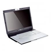Ремонт ноутбука Fujitsu-Siemens Pi3625