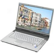 Ремонт ноутбука Samsung X50