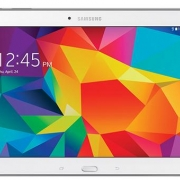 Ремонт Samsung Galaxy Tab S 10.5 SM-T800