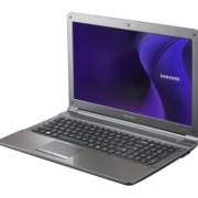 Ремонт ноутбука Samsung RC520