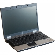 Ремонт ноутбука HP Elitebook 8530