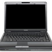Ремонт ноутбука TOSHIBA Satellite M300