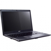 Ремонт ноутбука Acer Aspire Timeline 5410
