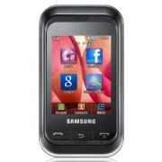 Ремонт Samsung C3300