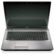 Ремонт ноутбука Lenovo V570