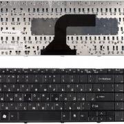 Packard-Bell EasyNote LJ63 замена клавиатуры ноутбука