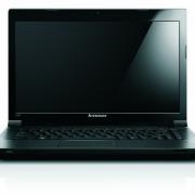 Ремонт ноутбука Lenovo B480