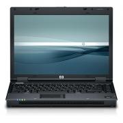 Ремонт ноутбука HP 6715