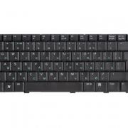 Asus X80 замена клавиатуры ноутбука