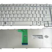 TOSHIBA Satellite M200 замена клавиатуры ноутбука
