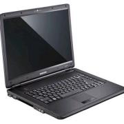 Ремонт ноутбука Samsung R508