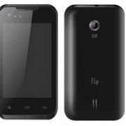 Ремонт Fly Dynamic IQ237