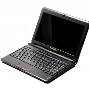 Ремонт ноутбука Lenovo S10-2