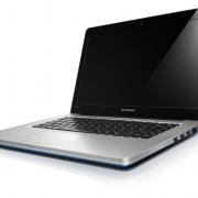Ремонт ноутбука Lenovo U410