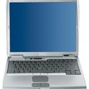 Ремонт ноутбука DELL Latitude D600