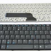 Asus K40 замена клавиатуры ноутбука