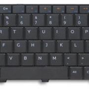 DELL Inspiron N4010 замена клавиатуры ноутбука