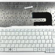 Samsung NC10 замена клавиатуры ноутбука