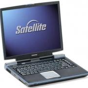 Ремонт ноутбука TOSHIBA Satellite A10