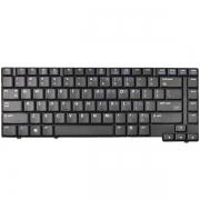 HP 6530b замена клавиатуры ноутбука