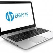 Ремонт ноутбука HP 15-T