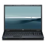 Ремонт ноутбука HP 8710