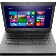 Ремонт ноутбука Lenovo G410