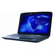 Ремонт ноутбука Acer Aspire 5335