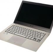 Ремонт ноутбука Asus ZenBook UX31