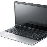 Ремонт ноутбука Samsung NP300E7A