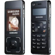 Ремонт Samsung F300