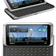 Ремонт Nokia E7-00