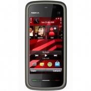 Ремонт Nokia 5230