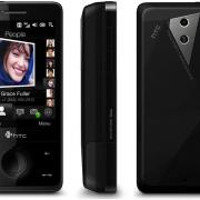 Ремонт HTC Touch Diamond P3700