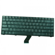 Lenovo B450 замена клавиатуры ноутбука