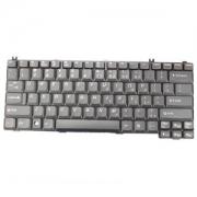 Lenovo C460 замена клавиатуры ноутбука