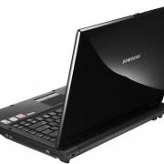 Ремонт ноутбука Samsung R58