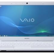 Ремонт ноутбука SONY VPC-EE