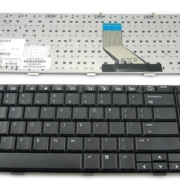 HP CQ71 замена клавиатуры ноутбука