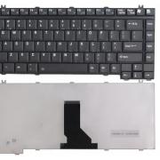 Asus A3000 замена клавиатуры ноутбука