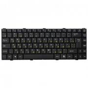 RoverBook Nautilus B415 замена клавиатуры