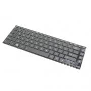 TOSHIBA Satellite L830 замена клавиатуры ноутбука