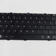 TOSHIBA Satellite L640 замена клавиатуры ноутбука