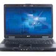 Ремонт ноутбука Acer TravelMate 5320