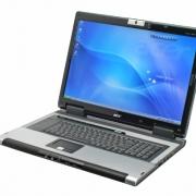 Ремонт ноутбука Acer Aspire 9800