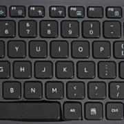 Samsung Q530 замена клавиатуры ноутбука